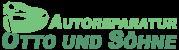 Autoreparatur-Otto-Soehne-Logo-grun